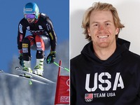 Ted Ligety picture G689615
