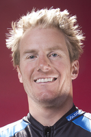 Ted Ligety picture G689616