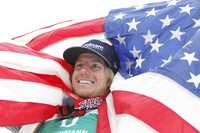 Ted Ligety picture G689619