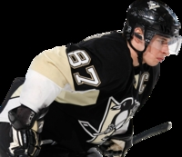 Sidney Crosby picture G689788