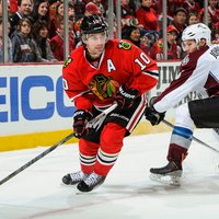 Patrick Sharp picture G689798