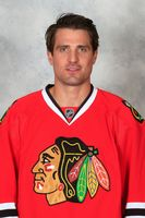 Patrick Sharp picture G689799
