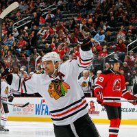 Patrick Sharp picture G689800