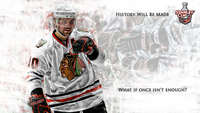 Patrick Sharp picture G689801