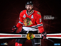 Patrick Sharp picture G689802