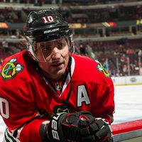Patrick Sharp picture G689803