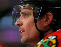 Patrick Sharp picture G689804