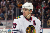 Patrick Sharp picture G689808