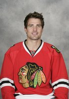 Patrick Sharp picture G689811
