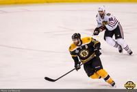 Patrice Bergeron picture G689812