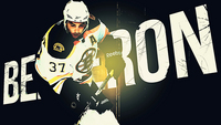 Patrice Bergeron picture G689813