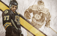 Patrice Bergeron picture G689818