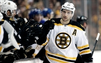 Patrice Bergeron picture G689826
