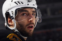 Patrice Bergeron picture G689827