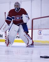 Carey Price picture G689856