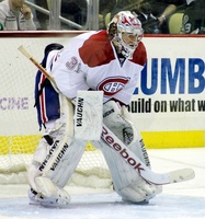 Carey Price picture G689857