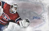 Carey Price picture G689858