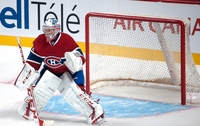 Carey Price picture G689859