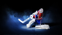 Carey Price picture G689860
