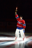 Carey Price picture G689866