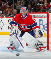 Carey Price picture G689868