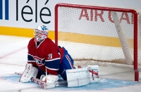 Carey Price picture G689870