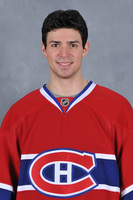 Carey Price picture G689874