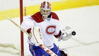 Carey Price picture G689875