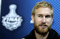 Jeff Carter picture G689880