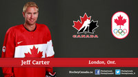 Jeff Carter picture G689881