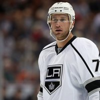 Jeff Carter picture G689885
