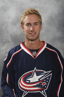 Jeff Carter picture G689887