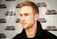 Jeff Carter picture G689889
