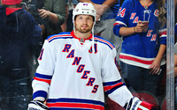 Rick Nash picture G689892