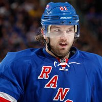 Rick Nash picture G689893