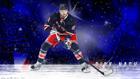 Rick Nash picture G689894