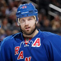Rick Nash picture G689895