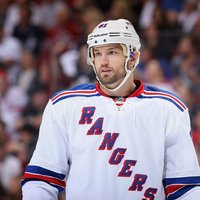 Rick Nash picture G689896