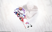 Rick Nash picture G689900