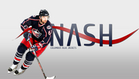 Rick Nash picture G689902