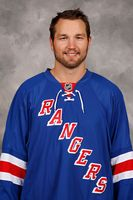 Rick Nash picture G689903