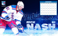 Rick Nash picture G689904