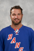 Rick Nash picture G689905