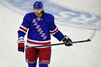 Rick Nash picture G689909