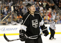 Drew Doughty picture G689916