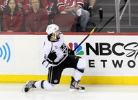Drew Doughty picture G689918