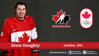 Drew Doughty picture G689919