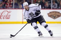 Drew Doughty picture G689920