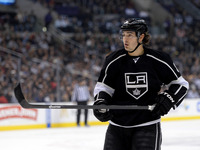 Drew Doughty picture G689923
