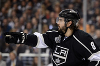 Drew Doughty picture G689924